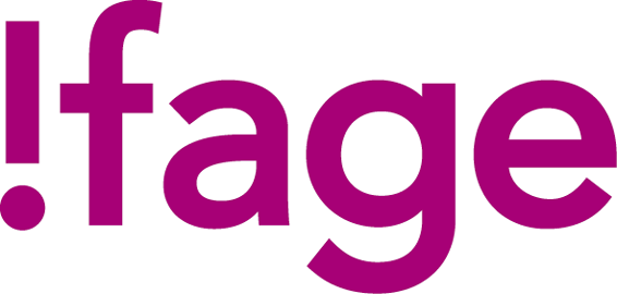Ifage_Logo