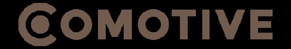 comotive-logo1