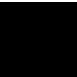 s-agence